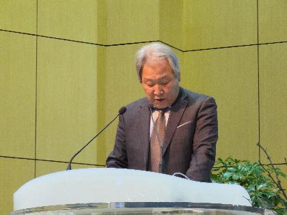 금촌교회 2019년2월19일 제1남 선교회 헌신예배 사진